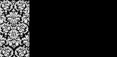 Szinford Rendezvényszervezés